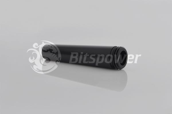 Nome:   BP-MBWP-C17--600X400.jpg Visite:  77 Grandezza:  9.3 KB