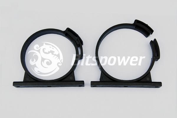 Bitspower Water Tank Z-Multi 50/80/150/250/400 (Limited White POM Edition)-bp-tbc4-bk-600x400.jpg