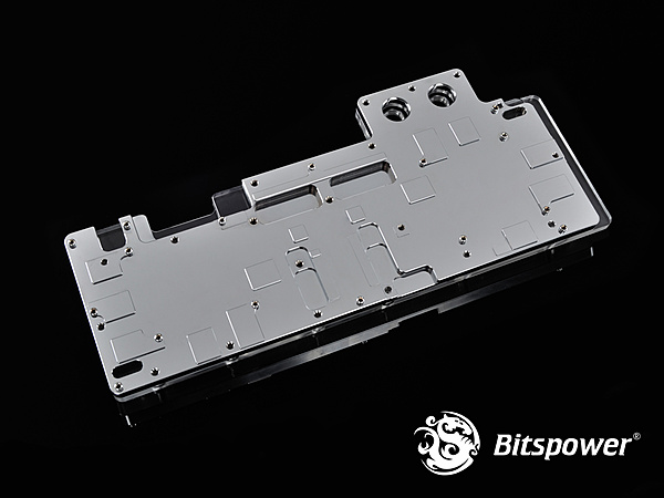 Bitspower VG-A7990 Acrylic Top Dual-Blocks-bp-wbvga7990ac-1024x768-2.jpg