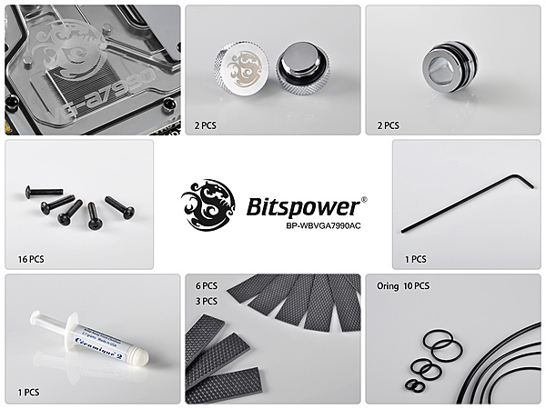 Bitspower VG-A7990 Acrylic Top Dual-Blocks-bp-wbvga7990ac-1024x768-5.jpg