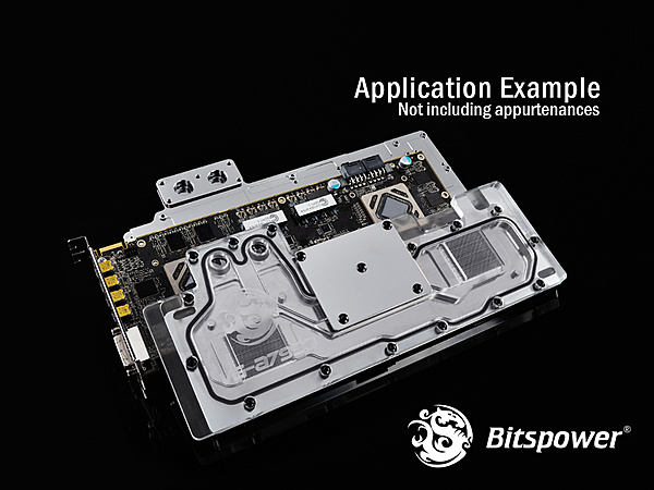 Bitspower VG-A7990 Acrylic Top Dual-Blocks-bp-wbvga7990ac-1024x768-6.jpg