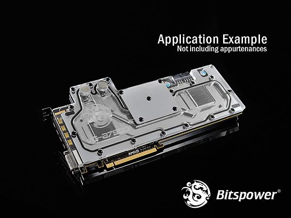 Bitspower VG-A7990 Acrylic Top Dual-Blocks-bp-wbvga7990ac-1024x768-7.jpg