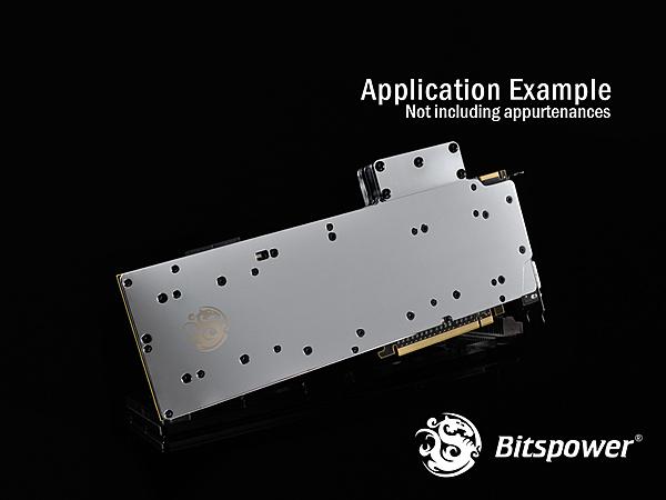 Bitspower VG-A7990 Acrylic Top Dual-Blocks-bp-wbvga7990ac-1024x768-8.jpg