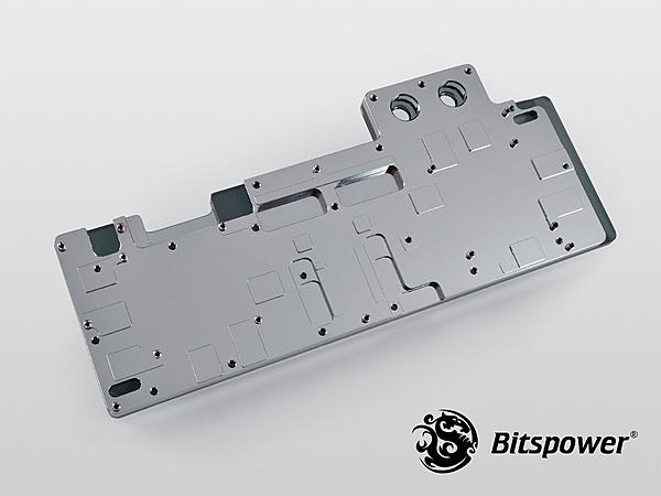 Bitspower VG-A7990 Acrylic Top Dual-Blocks-bp-wbvga7990acibk-1024x768-2.jpg