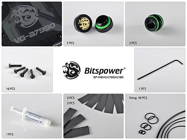 Bitspower VG-A7990 Acrylic Top Dual-Blocks-bp-wbvga7990acibk-1024x768-5.jpg