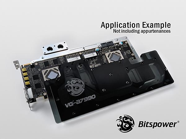 Bitspower VG-A7990 Acrylic Top Dual-Blocks-bp-wbvga7990acibk-1024x768-6.jpg