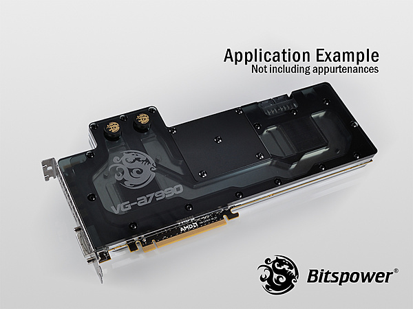 Bitspower VG-A7990 Acrylic Top Dual-Blocks-bp-wbvga7990acibk-1024x768-7.jpg