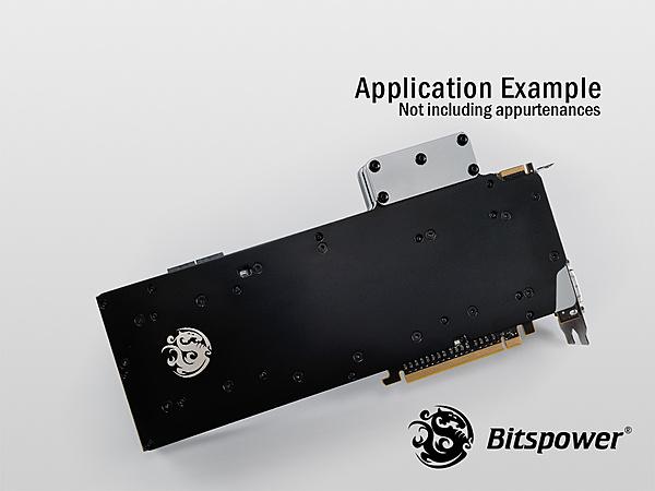Bitspower VG-A7990 Acrylic Top Dual-Blocks-bp-wbvga7990acibk-1024x768-8.jpg