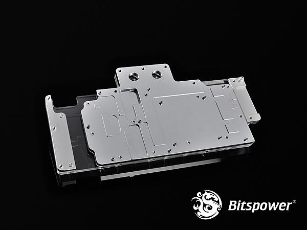 Bitspower VG-NGTX780TI Acrylic Top-bp-wbvgngtx780tiac-1024x768-2.jpg
