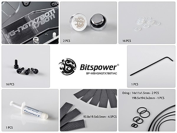 Bitspower VG-NGTX780TI Acrylic Top-bp-wbvgngtx780tiac-1024x768-3.jpg