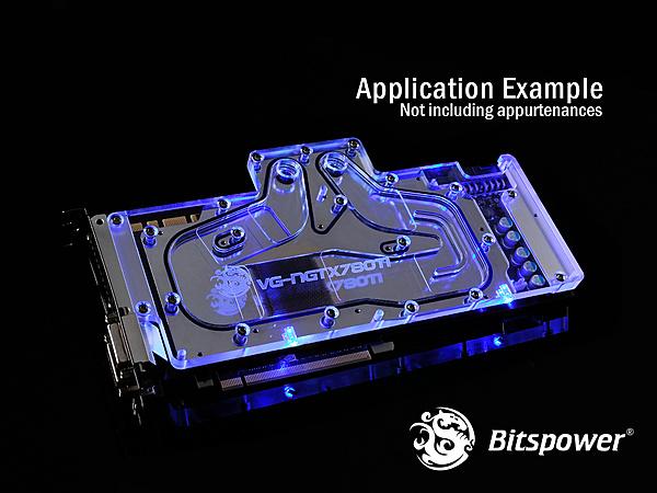 Bitspower VG-NGTX780TI Acrylic Top-bp-wbvgngtx780tiac-1024x768-4.jpg