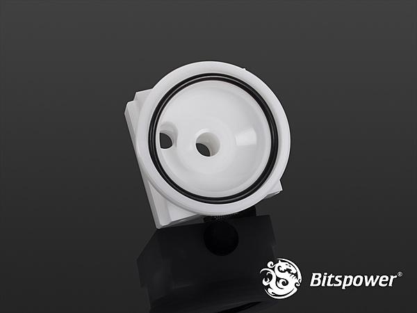 """Bitspower D5 MOD TOP  (White """"S"""" Model)-bp-d5topps-wh-1024x768-3.jpg"""