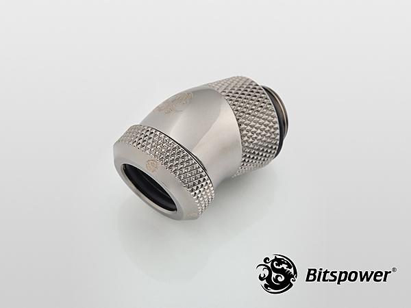 "Bitspower Enhance Rotary G1/4"" 30/45/60/90-Degree Multi-Link Adapter.-bp-bse30rml-1024x768-2.jpg"