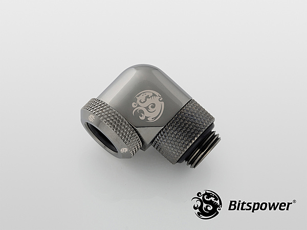 "Bitspower Enhance Rotary G1/4"" 30/45/60/90-Degree Multi-Link Adapter.-bp-bse90rml-1024x768-1.jpg"