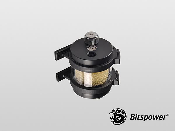 Bitspower Water Tank Z-Multi 50/100/150/200/250/300/400 V2 (POM Version)-bp-wtzm50pv2-cl-1024x768-1.jpg