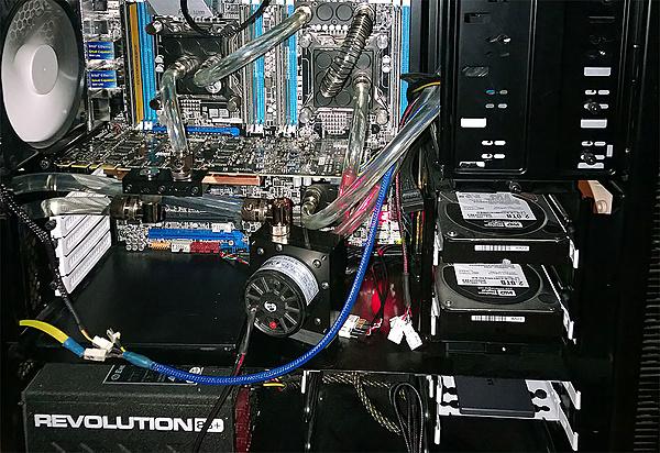 Workstation Dual Xeon E5 +  Quadro K6000-workstation01.jpg