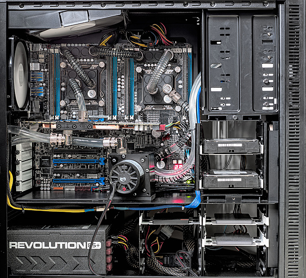 Workstation Dual Xeon E5 +  Quadro K6000-vitone-workstation-lr.jpg