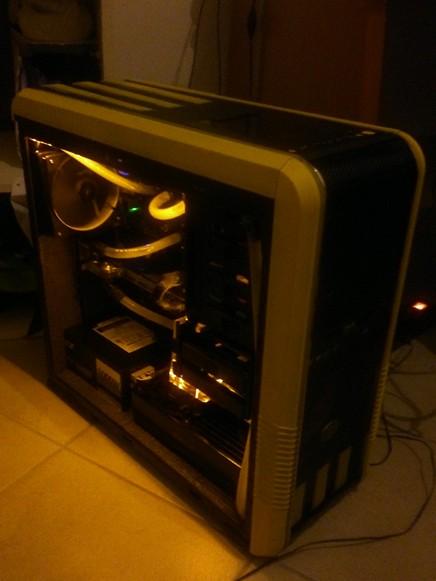 CM690 II YK - Finalmente, dopo tanto tempo, l'upgrade è arrivato!-image00002.jpg