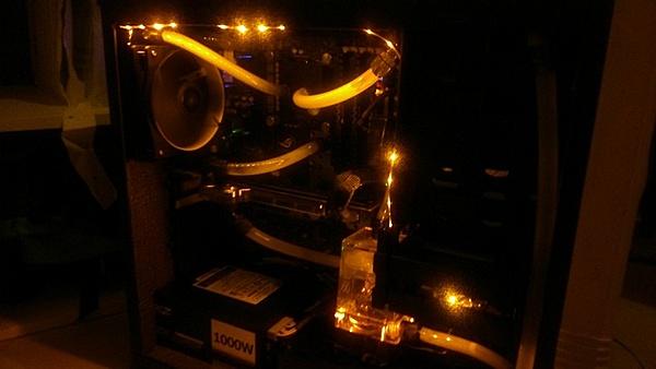 CM690 II YK - Finalmente, dopo tanto tempo, l'upgrade è arrivato!-image00006.jpg