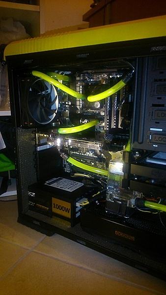 CM690 II YK - Finalmente, dopo tanto tempo, l'upgrade è arrivato!-image00004.jpg