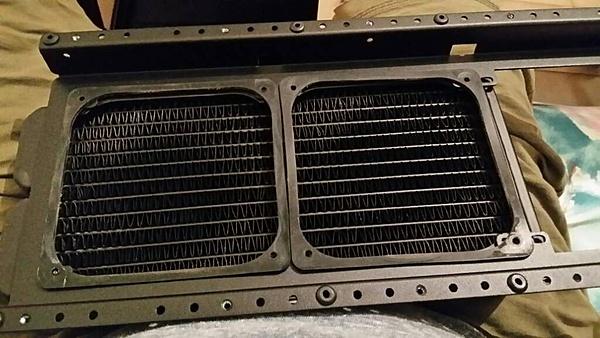 Caselabs sth10 rog-uploadfromtaptalk1398119850270.jpg