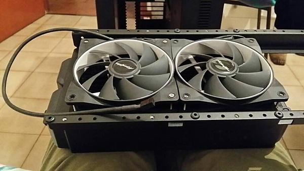 Caselabs sth10 rog-uploadfromtaptalk1398119893800.jpg