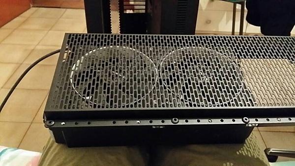 Caselabs sth10 rog-uploadfromtaptalk1398119908906.jpg