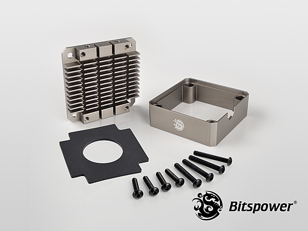 Bitspower Pump Cooler For DDC/MCP355 : nuove colorazioni !-bp-ddcpc-bk2-1024x768-1.jpg