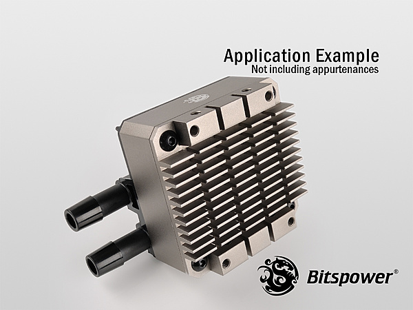Bitspower Pump Cooler For DDC/MCP355 : nuove colorazioni !-bp-ddcpc-bk2-1024x768-2.jpg