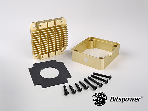 Bitspower Pump Cooler For DDC/MCP355 : nuove colorazioni !-bp-ddcpc-gd-1024x768-1.jpg
