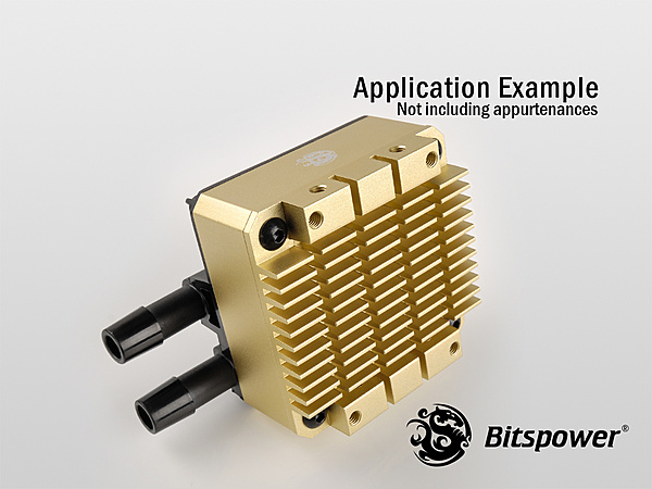 Bitspower Pump Cooler For DDC/MCP355 : nuove colorazioni !-bp-ddcpc-gd-1024x768-2.jpg