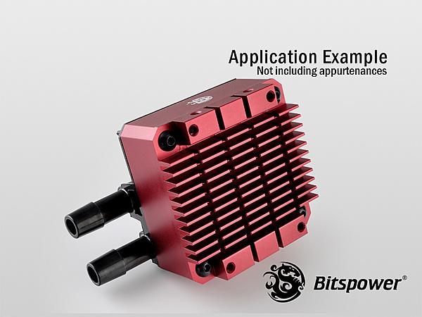 Clicca sull'immagine per ingrandirla  Nome:   BP-DDCPC-RD--1024X768-2.jpg Visite: 336 Dimensione:   406.4 KB ID: 37289