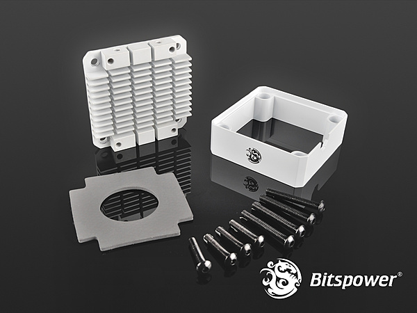 Bitspower Pump Cooler For DDC/MCP355 : nuove colorazioni !-bp-ddcpc-wh-1024x768-1.jpg
