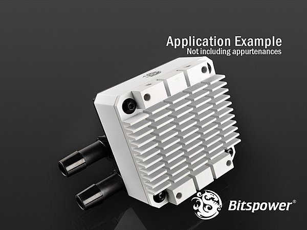 Bitspower Pump Cooler For DDC/MCP355 : nuove colorazioni !-bp-ddcpc-wh-1024x768-2.jpg