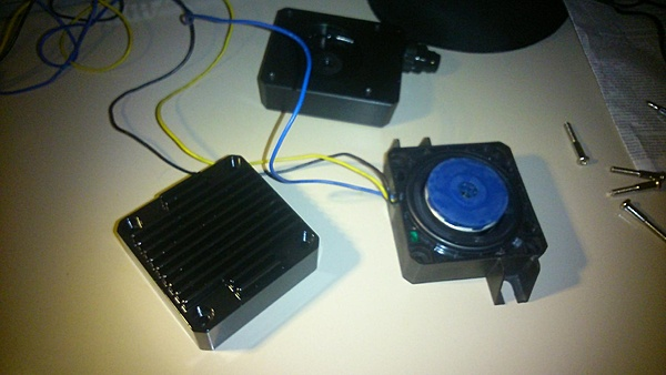 EK-DDC Heatsink Housing User-Review-ek-ddc-hh-corpo.jpg