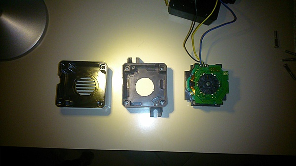 EK-DDC Heatsink Housing User-Review-ek-ddc-hh-confronto-corpi.jpg
