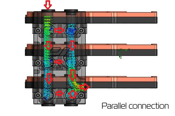 Configurazione Crossfire-ek-fc-bridge-parallel_3.jpg