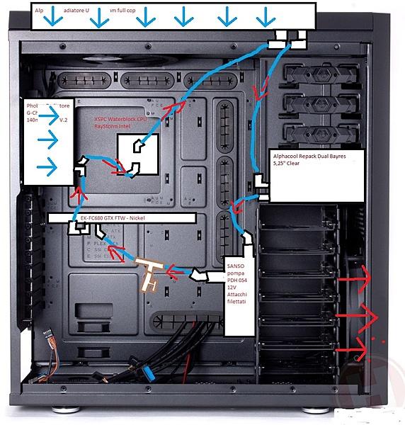 consiglio primo impianto a liquido-1d15a980b67b23ed34140eb32a89bffa.jpg
