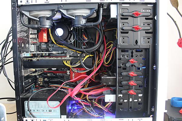 Migliore soluzione di impianto a liquido x il mio PC...-img_6375.jpg