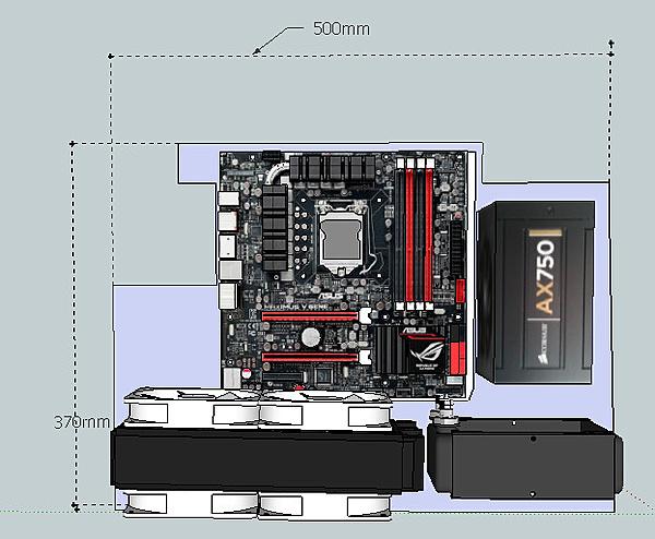 """Progetto """"Manuale""""  -  configurazione-man_01.jpg"""