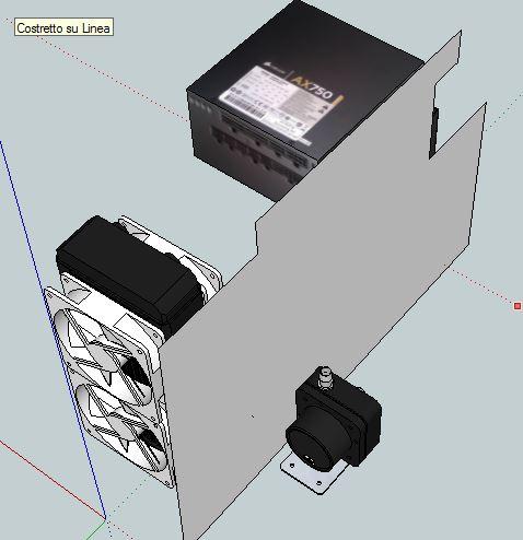 """Progetto """"Manuale""""  -  configurazione-man_04.jpg"""