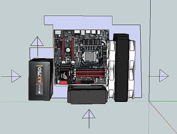 """Progetto """"Manuale""""  -  configurazione-man_06.jpg"""