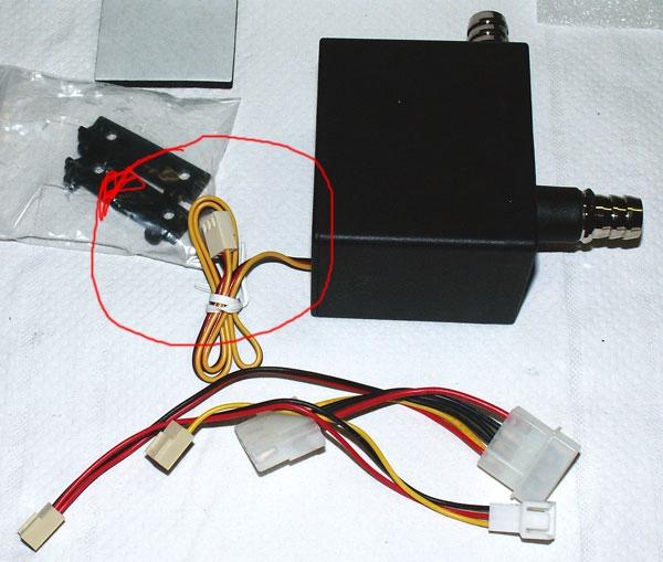 Rumore fastidioso ocz hydro pulse 800-hydro-pulse-water-pump-800-insieme.jpg