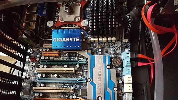 CM 690 III Devastator-gigabyte-ex58ud5-1.jpg