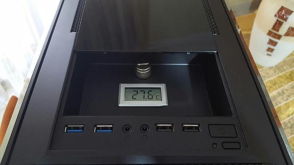CM 690 III Devastator-fillport-temp-sensor.jpg