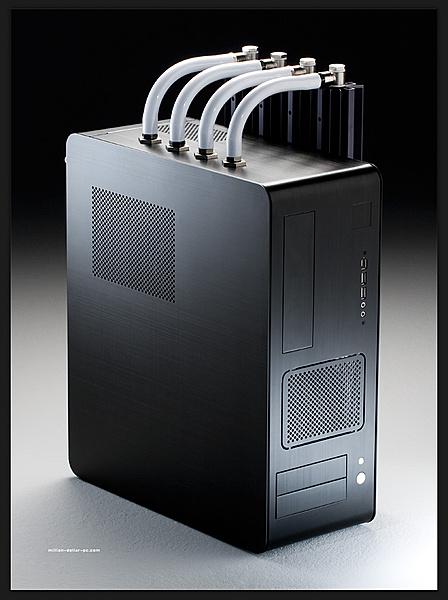 Eliminare le ventole dal radiatore-lian-li-a01-01.jpg