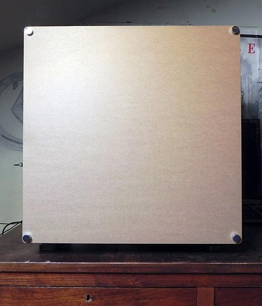 [Liquid Cooling]-Thermaltake Core P5 ed integrazione tubi rigidi-1.jpg