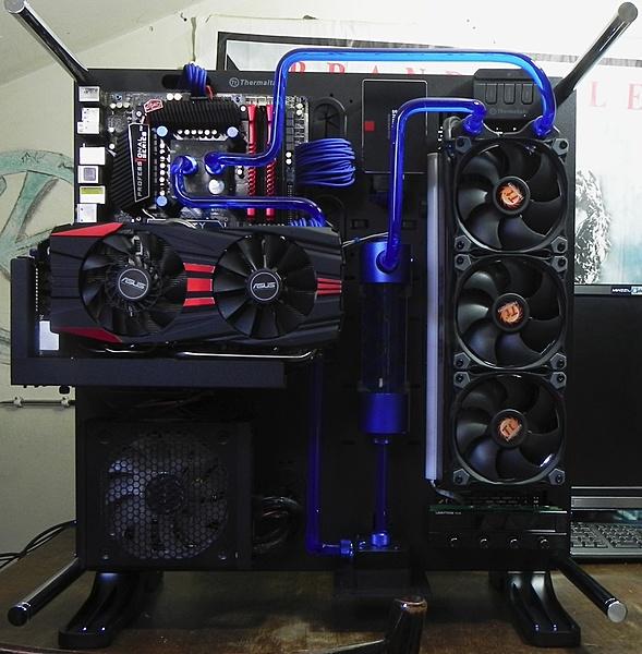 [Liquid Cooling]-Thermaltake Core P5 ed integrazione tubi rigidi-12.jpg