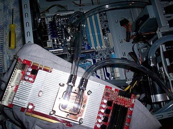 Liquidiamo la VGA-4.jpg
