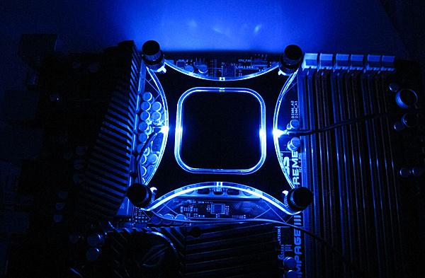 XSPC RayStorm-raystorm-intel-91.jpg